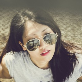 5 Reasons Why You Should Date A Filipina Woman