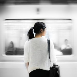 How to Meet Women in China – The 3 Best Ways