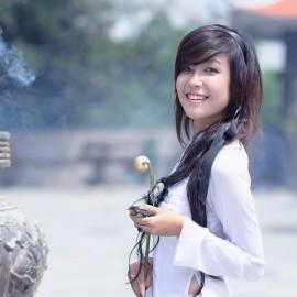 How to Meet Asian Women Online – Introduction
